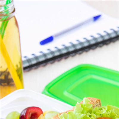 吃了这5种食物可滋养卵巢让你的卵巢更健康