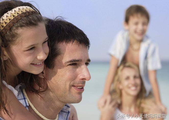 人民日报荐读!一位父亲给女儿的9点建议,这可能也是你的心声!
