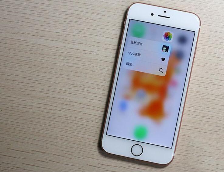 iPhone5用三年流畅,iPhone最新政策自断其臂