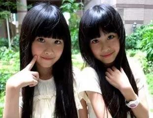 想生双胞胎?这几个小妙招不容错过!