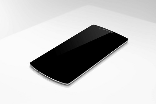 超极屏2.0感受佳 OPPO Find 7将要上市