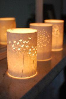 现在的灯光还可以这么玩儿!创意灯光三十例分享
