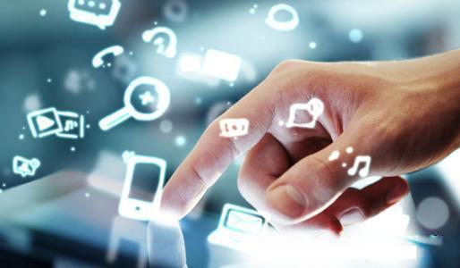 如何学好网络营销?网络营销的基本常识
