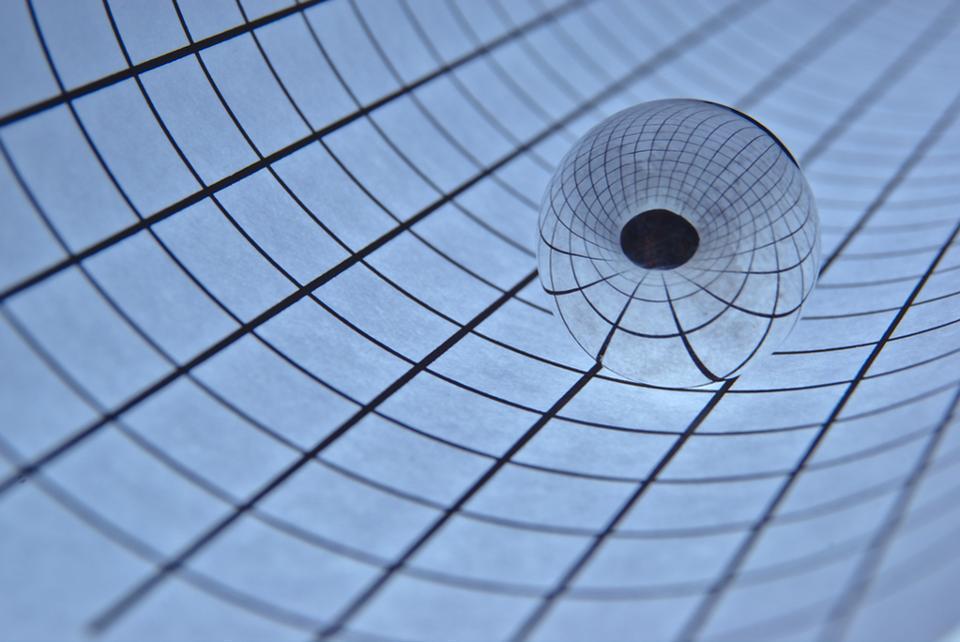 哪个基础科学问题最重要?宇宙膨胀,生命起源,统一理论,暗物质