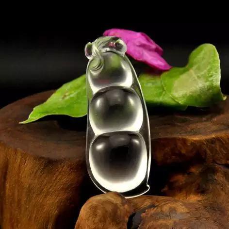 全面解析水沫玉与翡翠的区别