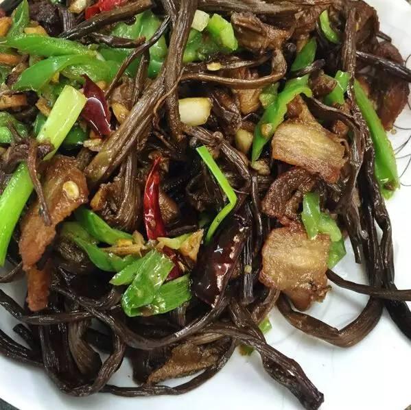民间最好吃的8道美味佳肴菜谱!
