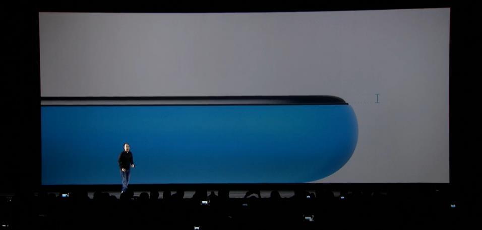 塑胶也是有金有粉,599的魅蓝3公布