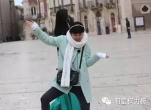 吴亦凡、鹿晗、王俊凯,偶像综艺定位好,吸粉又怎么会少!