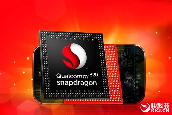 华为公司新Nexus6P亮相:820\4g\Android7.0