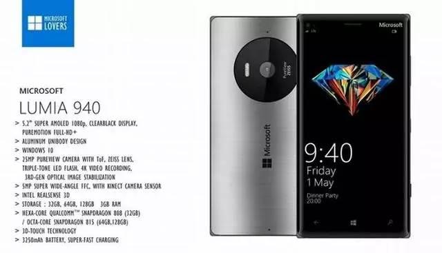 新手机汇:诺基亚安卓手机中国先发?小米手机发Note三网通版