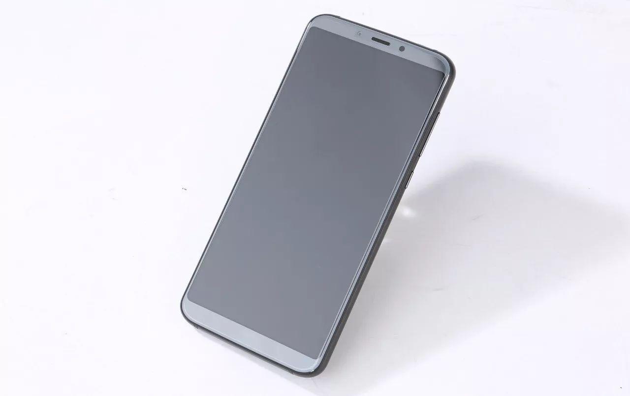 「评测」6住你心,360 N6系列手机综合测评