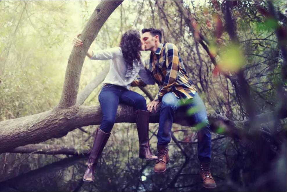 想挽回一个曾经爱你的人怎么做?
