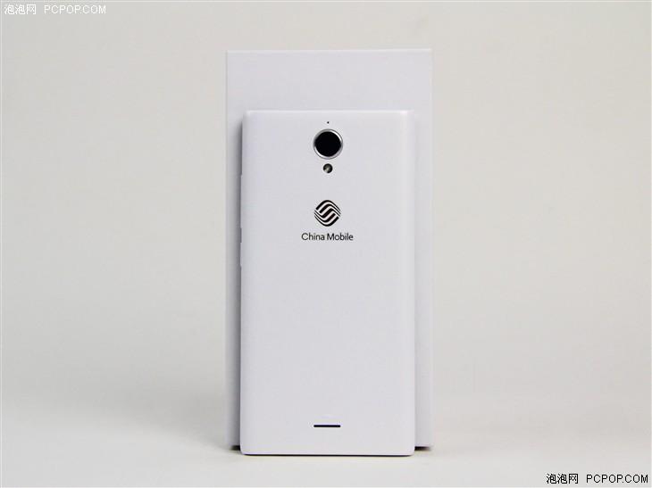 中国移动A1更亮眼 699元三款手机对比