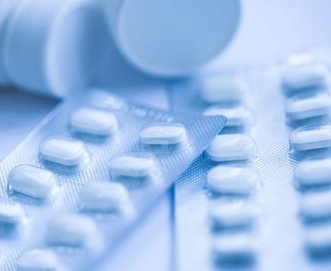 妈富隆的作用与功效,妈富隆是长期还是短期避孕药
