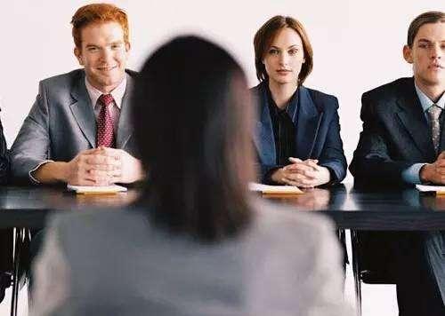 怎么和HR谈工资?教你稳赚不赔的方法,再资深的HR也招架不住
