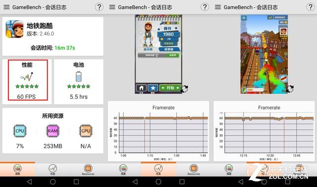 麒麟650/EMUI 4.1首发 荣耀畅玩5C评测