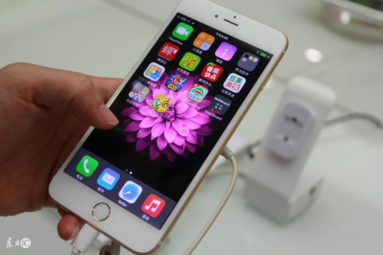 iPhone客户烧开了!iPhone对外开放iOS退级安全通道 iPhone 5可刷回iOS 6了