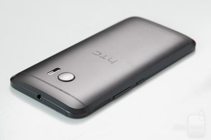 广东肠粉褔利!HTC 10安卓8.0固定件打开消息推送:可OTA升級