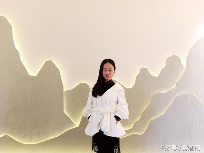 你的家里可以有多酷?去郑州普罗旺世▪龙之梦智能家居设计看一看