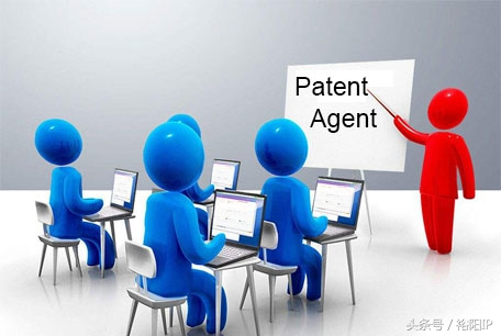 韩国专利申请官方费用及代理机构选择