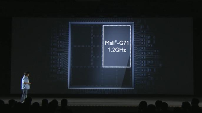 最好1000元全面屏手机?魅蓝S6优点和缺点分析:3大缺陷太糟心