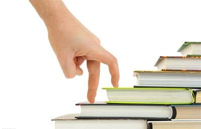 从高职生放弃高薪去考研,你学到什么?