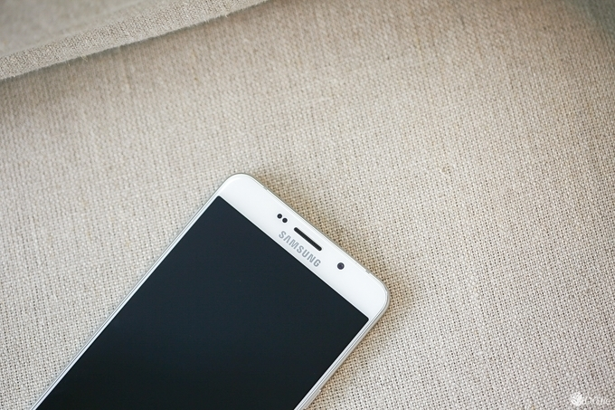 最为精致的中端手机,三星 Galaxy A9 轻体验