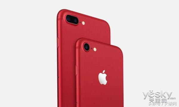 福利多多袭:iPhone美国官网发布翻新版本iPhone 5系列