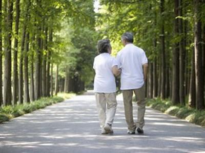 中医教你节气养生,立春前后你需要注意的,健康没问题