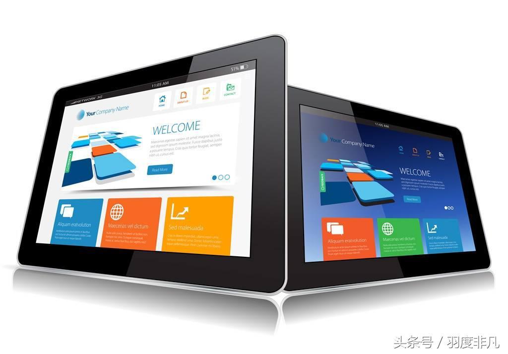 新一代小米平板将要重归,升級为Surface一样的二合一平板!