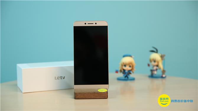 不做2GB运行内存的手机上 乐视1S强悍在哪儿?