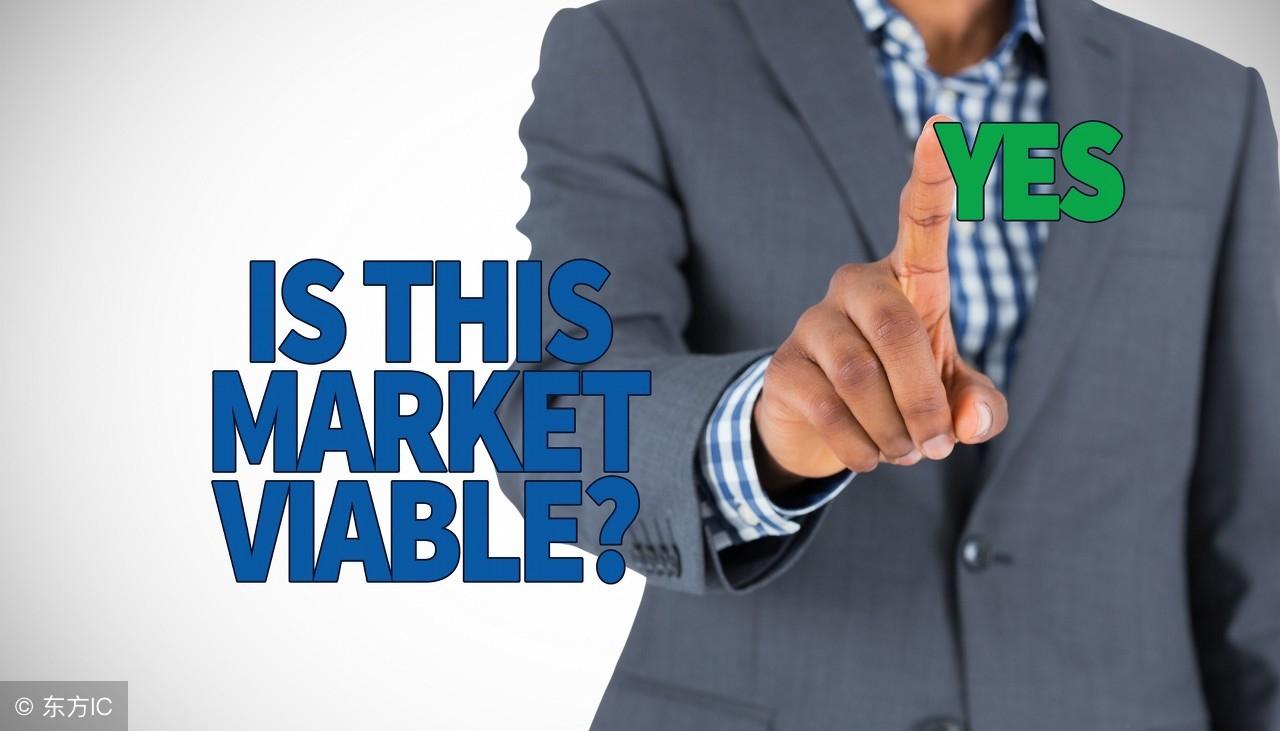 跑腿公司如何打开市场?掌握以下5要素,秒懂如何开跑腿公司!