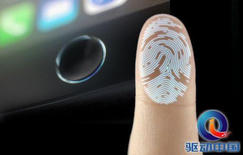 """zte中兴威风凛凛也""""闹""""千元手机销售市场 切合指纹验证技术性时尚潮流"""