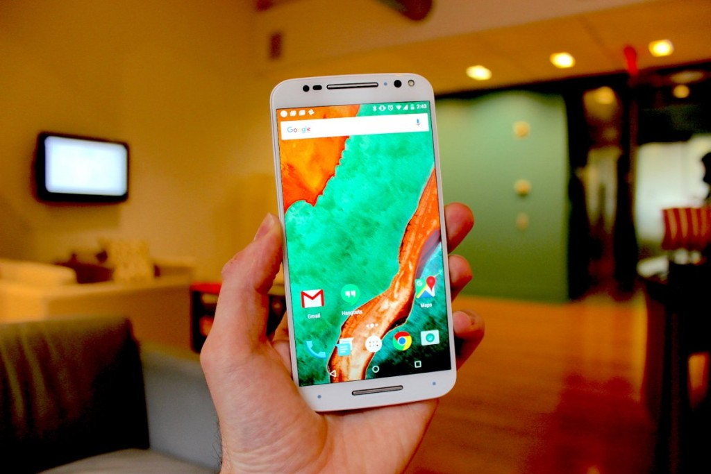 性价比高最大的七款低价位手机上,总会有一款你中意