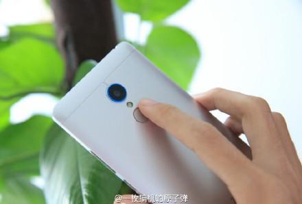 中兴V5邀请信砸烂了Nokia1110,魅族手机服么?