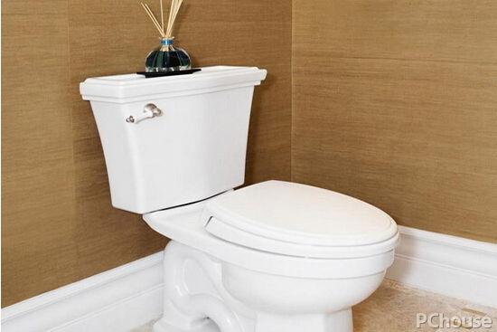 法恩莎衛浴馬桶質量如何 法恩莎衛浴馬桶最新價格