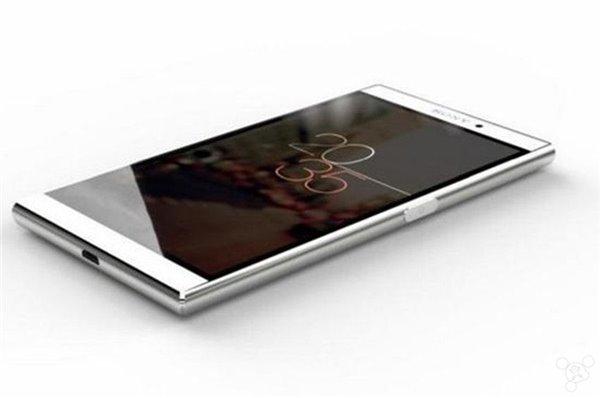 外国媒体:sonyXperia Z5将变成新一代007邦德机