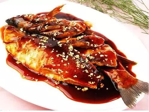几款经典杭州菜的做法送给大家 杭州菜 第6张