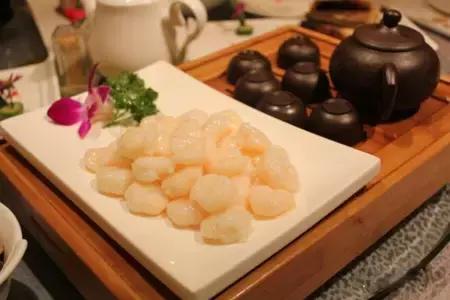 几款经典杭州菜的做法送给大家 杭州菜 第10张
