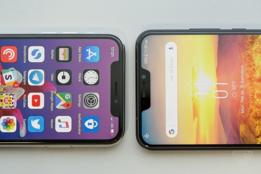 全世界先发IMX363!asus宣布公布献给iPhone X旗舰级:Zenfone 5