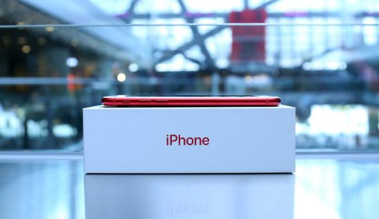 3969元,苹果7再降:特惠!难以抗拒