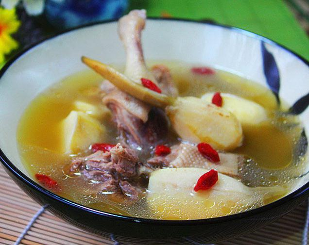 无汤不成席 这样才能煲一锅让人赞不绝口的好汤!