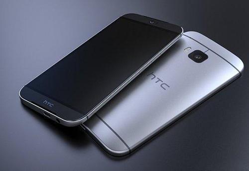 HTC M9价钱狂降!与小米手机/乐Max兵戎相见?