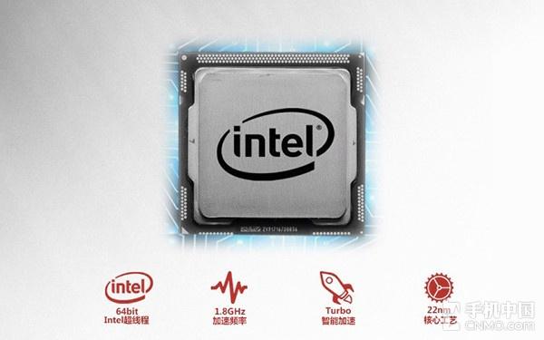 1000元智能化强机 想到K80顶配版现货交易开售