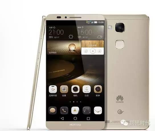 中国五大流行手机品牌优缺点分析(续)不明白够的再次!