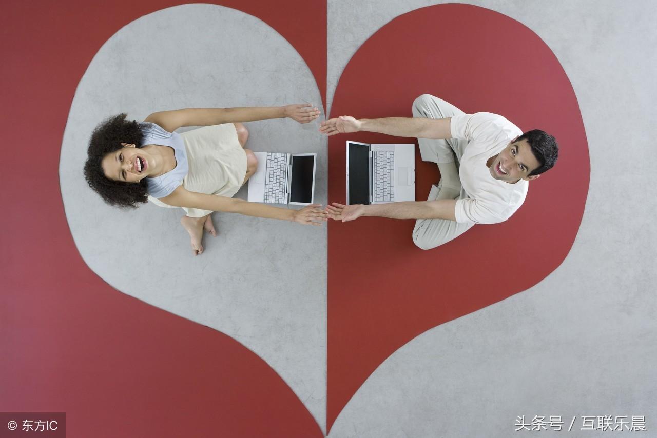 盘点互联网8大成功的网络营销案例 开拓视野!