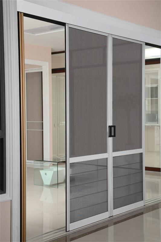 家里裝磁性紗窗到底好不好?先聽聽過來人都是怎么說的!