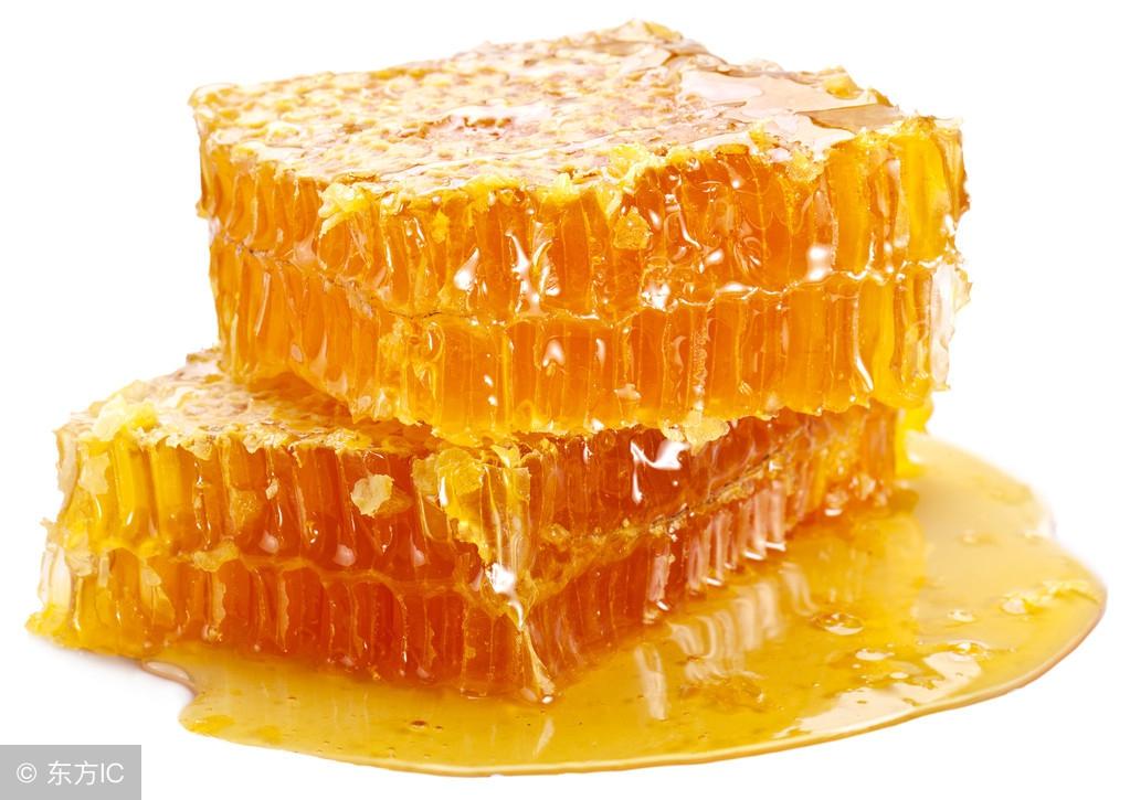 蜂蜜的基本介绍,你对蜂蜜有哪些了解呢?