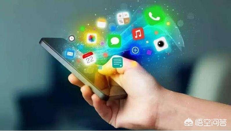 微信小程序创业可行吗?怎么创?