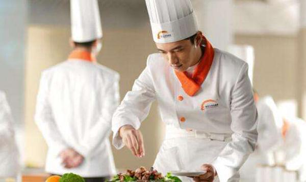 十四类烹饪方式锁住营养各有高招 烹饪方式 第1张